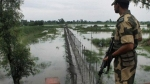 Border Guards B'desh open fire at BSF who went to rescue 3 Indian fishermen, head constable martyred