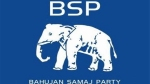 BSP candidate from Baramati attacked by party workers