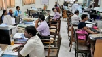 7th Pay Commission: Great news on promotions for CG employees ahead of Diwali