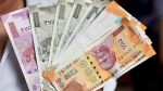 Punjab State Dear 100+ monthly lottery: House wife from Amritsar wins Rs 1 crore