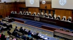 More frequent recourse to ICJ needs to be taken by Security Council