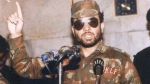 First Yasin Malik, now Javed Mir: Our martyred IAF heroes are getting justice at last