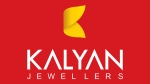 Kalyan Jewellers offers mega Diwali discounts and giveaways