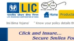 Where to check LIC ADO Mains 2019 result