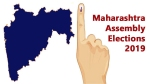 Maharastra Polls 2019: Low voter turnout recorded in first 3 hours