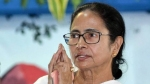 Mamata writes to PM Modi to release Central Funds for Bengal