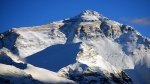 Why will Mount Everest's height be re-measured?