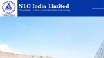 NLC Jobs: 25 manager level govt jobs at Neyveli Lignite Corporation; Online application start date