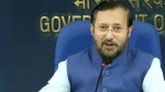 Chidambaram violated bail conditions: Javadekar
