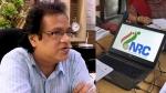 Final NRC not final: Why Prateek Hajela's presence in Assam was important