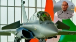 How different would a Balakot strike been if India had the Rafale