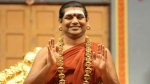 Self-styled Godman Swami Nithyananda booked, two disciples held for 'kidnapping' kids
