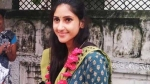 Congress MLA Aditi Singh to tie knot with Punjab lawmaker Angad Saini on Nov 21