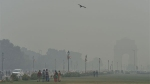 CPCB task force asks agencies in NCR to intensify enforcement to curb 'severe' air quality
