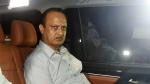 Ditto affidavits by Nagpur, Amravati ACBs clear Ajit Pawar in irrigation scam