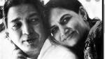 Film actress Shaukat Kaifi passes away at 91