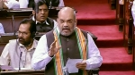 On Citizenship Amendment Bill, Shah's stinging reply to the Shiv Sena
