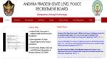 APSLPRB Paper 1 Answer Key for Assistant Public Prosecutors Written Exam released