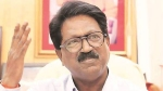 Arvind Sawant resigns from Modi govt, says 'BJP's betrayal hurt Thackeray pride'