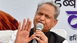 Rahul Gandhi only can counter Modi, Shah fearlessly, says Ashok Gehlot