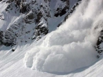 Avalanche: Soldiers feared trapped under snow near Siachen, say reports