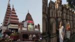 Patna's Hanuman mandir to soon provide food to Ram temple devotees in Ayodhya