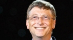 Bill Gates sees rapid growth in India economy, praises Aadhaar scheme