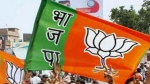 Jharkhand polls 2019: BJP names 8 more candidates