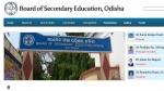 OTET Result 2019 declared on bseodisha.ac.in