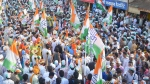 Congress's 'Bharat Bachao rally' on Nov 30 against Centres's