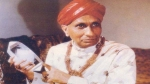 49th death anniversary of Noble laureate C.V.Raman, his achievements in physics