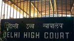 Justice S Muralidhar transferred from Delhi HC, notifies Centre