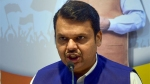 Pawar's censure of Parth is `family matter': Fadnavis