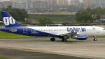 GoAir suspends 'certain flights' on delay in aircraft, engine deliveries