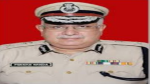 Goa DGP Pranab Nanda, on official visit to Delhi dies of cardiac arrest