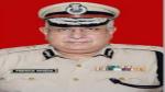 Goa DGP Pranab Nanda, on official visit to Delhi dies of cardiac arrest