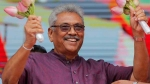 Who is Gotabaya Rajapaksa? Controversial 'war hero' who ended SL 3-decade-long bloody civil conflict