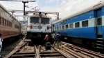 14 trains in Assam canceled by NFR, several reschedule following CAB protest