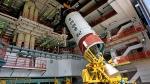 ISRO to launch Cartosat-3, 13 commercial nano satellites on Nov 25