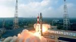 ISRO's launch of Cartosat-3 rescheduled to Nov 27