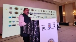 Modi govt's schemes benefitted poor families: Jitendra Singh