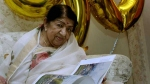 Lata Mangeshkar health update: 'Singer doing much better, don't react to rumours'