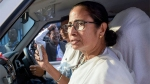 NPR dangerous game, a precursor to NRC: Mamata Banerjee