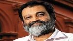 IT companies may shed 40,000 mid-level staff says Mohandas Pai