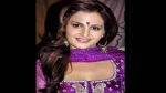 MP HC upholds Bollywood actor Monica Bedi's acquittal in false passport case