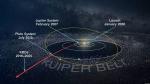 Meet 'Arrokoth': NASA renames distant ice world 'Ultima Thule' to avoid Nazi links