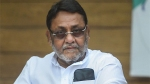 If BJP fails to prove majority, will consider supporting alternate govt: NCP