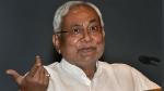 Days after criticising JDU over Citizenship Act, Prashant Kishor offers to quit; Bihar CM Nitish