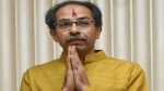 Uddhav Thackeray meets PM Modi for first time after becoming CM