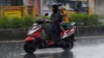 Northeast Monsoon surges TN, Puducherry, heavy rains in next 24 hr